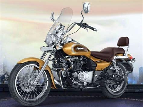Bajaj Mba by Top Bike Companies In India Bicycling And The Best Bike