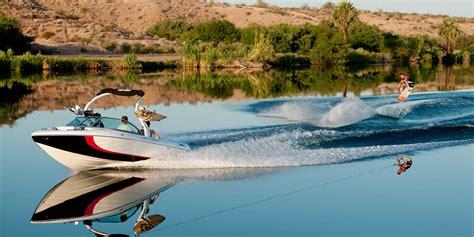 pine flat boat rentals pine flat lake boat rentals jet ski water tours