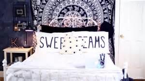 Untitled Image 3594574 By Rayman On Favim Com Boho Indie Bedroom Ideas