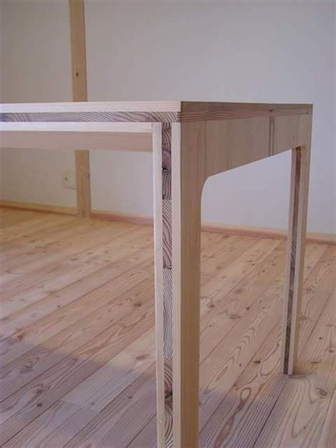 woodworking projects  beginners cnc furniture plans