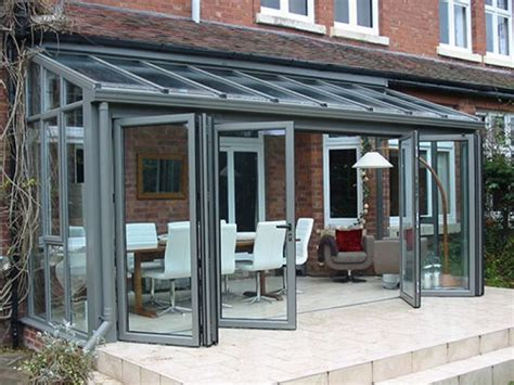modern conservatory best 25 modern conservatory ideas on pinterest