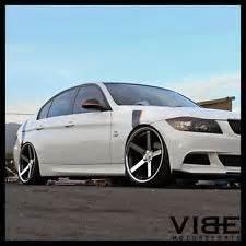 stance wheels ebay