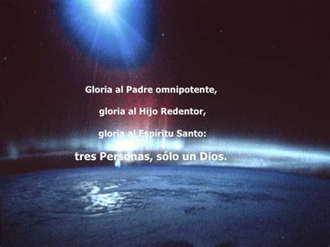 imagenes de buenas noches sin texto buenas noches padre dios