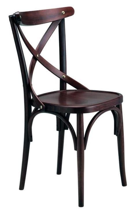 sedie legno curvato sedia in legno curvato ideale per pub bar ristorante