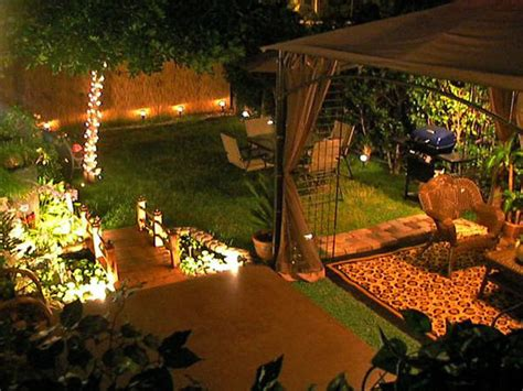 lighting ideas for backyard party backyard party lighting ideas marceladick com