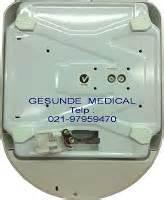 Timbangan Digital Listrik timbangan digital bayi charder adaptor listrik toko