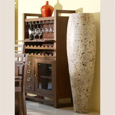 how to make a wine rack in a cabinet how to build a wine rack from scratch wedgelog design