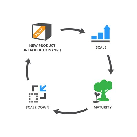Mba In Product Lifecycle Management by What Do You By The Term Product Cycle Plc