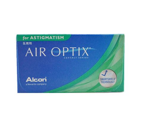 air optix for astigmatism color air optix 174 for astigmatism contact lenses
