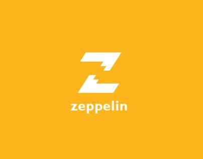 zeppelin design app zeppelin airways on behance