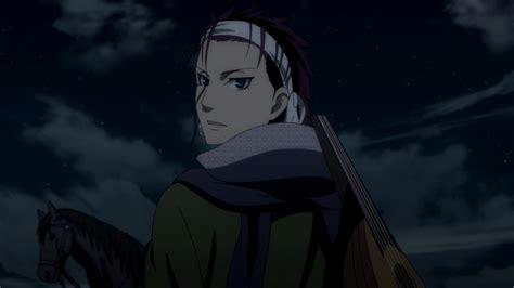 arslan senki arslan senki episode 21 narsus must die mo r e anime