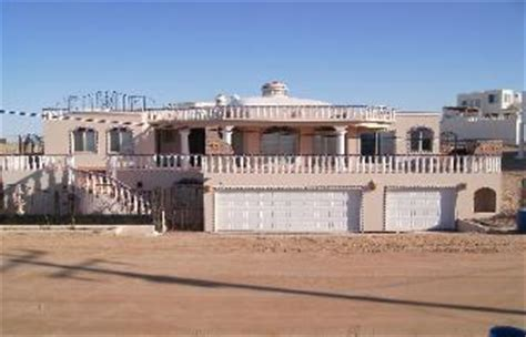 rocky point houses and rocky point house rentals aka