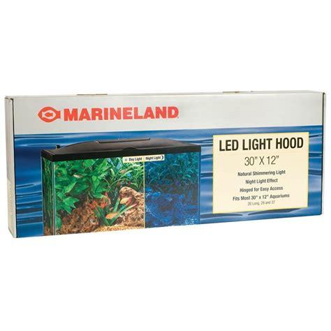 marineland led aquarium light marineland marineland led aquarium light lighting