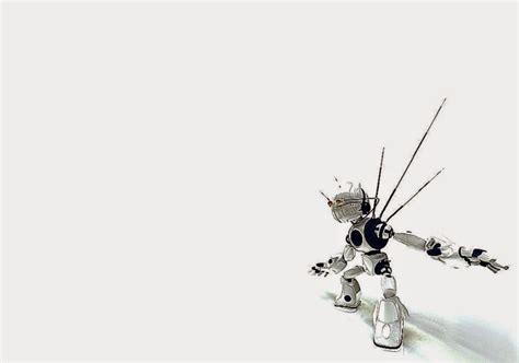 wallpaper bergerak robot robots energy 3d wallpapers hd wallpaper background gallery