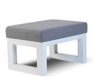 ikea lack ottoman best 25 lack hack ideas on pinterest lack table hack