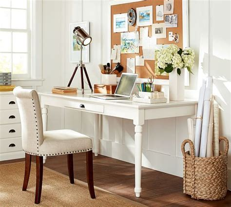 printer s writing desk small http www potterybarn com products printers writing large