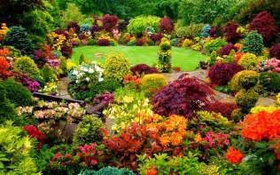 How To Design The Interior Of Your Home by Large Flower Garden Design Rberrylaw Beautiful Flower