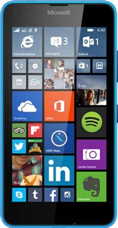 download free antivirus for microsoft lumia 640lte microsoft lumia 640 lte specifications microsoft global