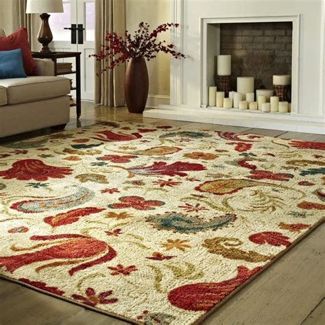 wayfair area rugs new interior wayfair area rugs 8x10 pomoysam