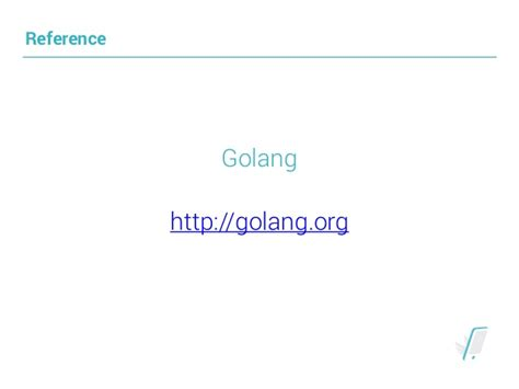 design pattern golang a microservice architecture based on golang