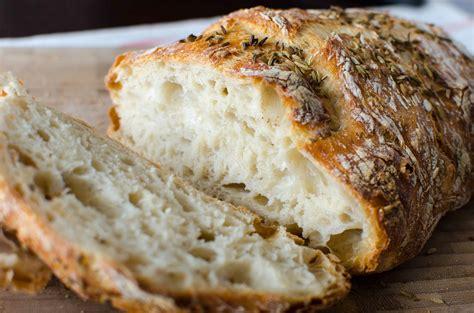 fare pane in casa ricerca ricette con come fare il pane in casa