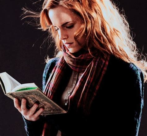 Hermione Granger Enceinte by 78 Best Images About Hermione Granger On