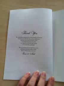 catholic wedding ceremony booklet template free catholic wedding program template catholic wedding