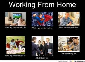 how can i work from home 21 remote working tips what we ve learned at nectafy