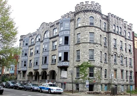 Philadelphia Appartments by Sedgley Apartments Rentals Philadelphia Pa Apartments