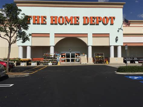 Home Depot Lake by The Home Depot In Lake Forest Ca Whitepages