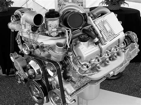 reduced engine power in 2008 chevy 2500 diesel autos weblog
