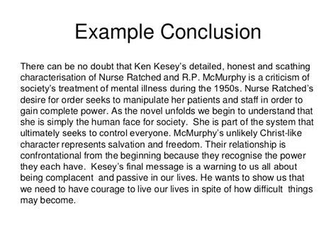 In Conclusion Essay Pics Tomyumtumweb Com Essay Conclusion Template