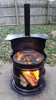 Fire Pit Ring Kit by 10 Fantastic Diy Fire Pit Designs For Perfect Outdoor