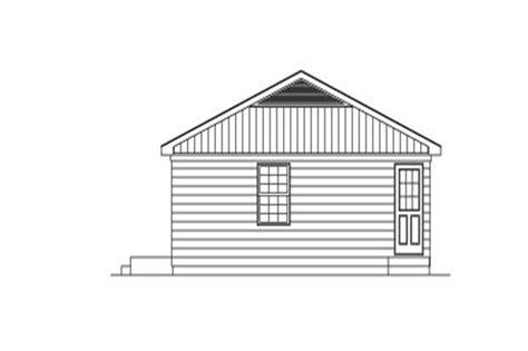 arteva homes floor plans 28 images floor plan sort