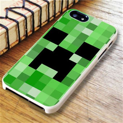 Minecraft Iphone 6 6s best iphone minecraft skins products on wanelo