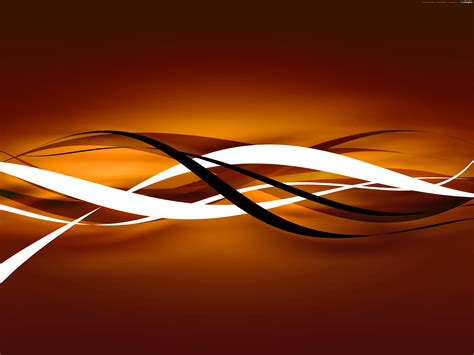 wallpaper abstract orange black orange and black abstract backgrounds