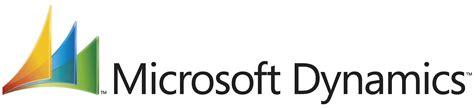 Microsoft Dynamic microsoft dynamics nav 2015 alenu it