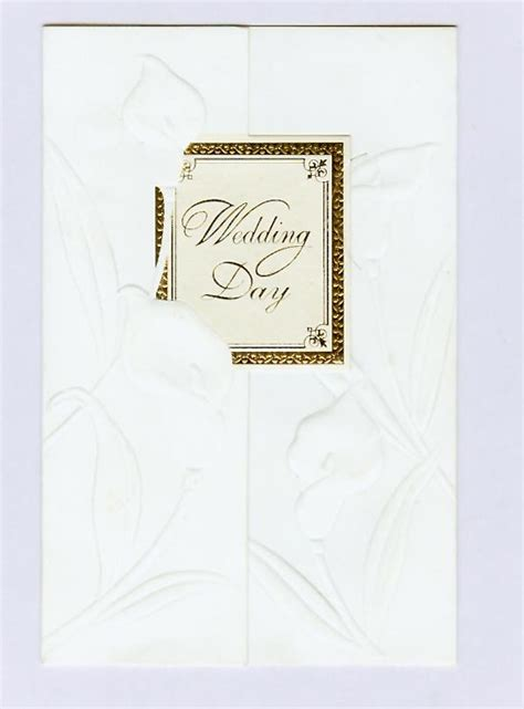 sts for wedding place cards marriage invitation cards