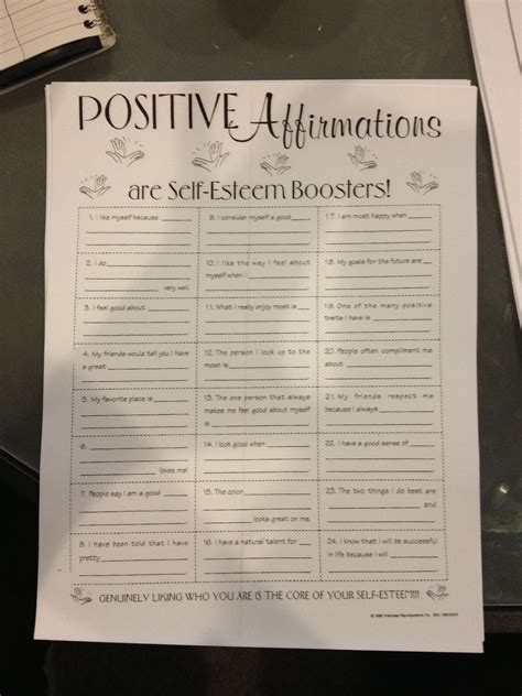 Task Cards Template For Affirmations by 808b9b84a7281515074fed86fe2f50f7 Jpg 1 200 215 1 600 Pixels