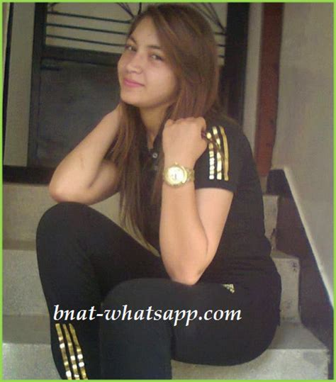 bnat casa ilham from casablanca dating bnat casa whatsapp bnatwhatsapp