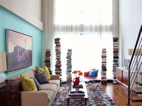 narrow living room design ideas 21 narrow living room designs decorating ideas design