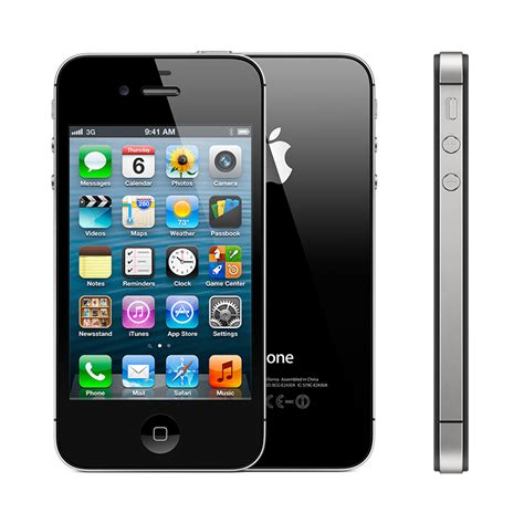 compare cell phones prepaid mobile phone reviews image gallery tracfone smartphones 2014