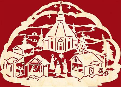 Fensterbilder Weihnachten Erzgebirge by Fensterbild Wandbild Seiffener Weihnachtsmarkt