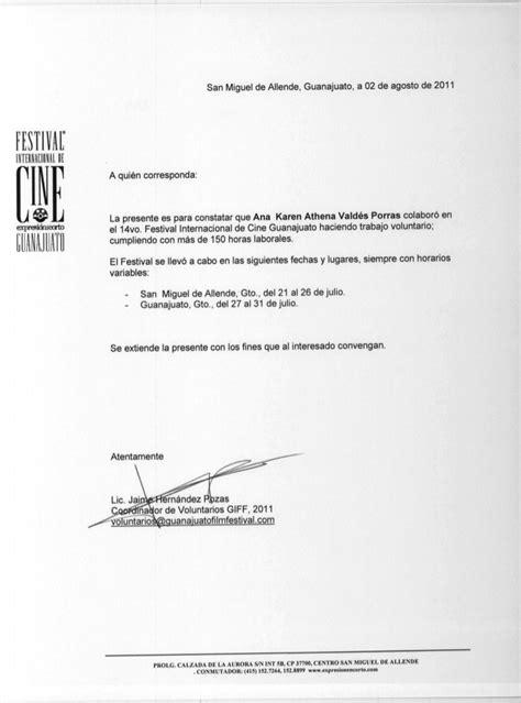 imprimir la carta constancia de intereses del ejercicio 2015 infonavit infonavit carta constancia newhairstylesformen2014 com