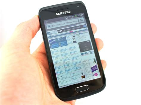 how to unroot the samsung galaxy w i8150