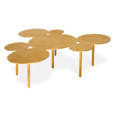 table that turns you table basse to turn you on damien langlois meurinne