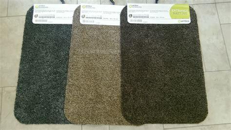 amtico floorcare mat mm  mm