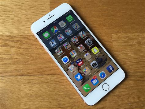 apple iphone   review stuff