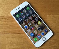 Image result for Apple iPhone 8. Size: 193 x 160. Source: www.stuff.tv