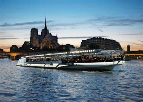 bateau mouche tripadvisor le jean s 233 bastien mouche photo de bateaux mouches paris